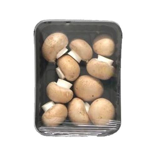 Šampiňóny hnedé balené 250g 1