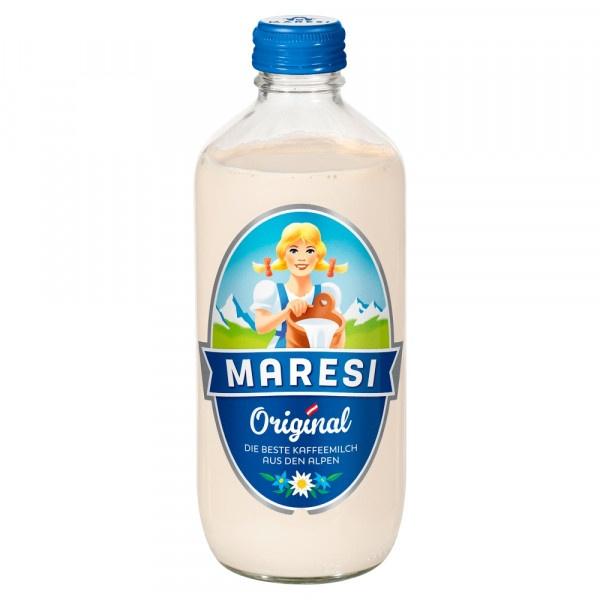 Mlieko Maresi 500ml 1
