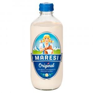 Mlieko Maresi 500ml 2