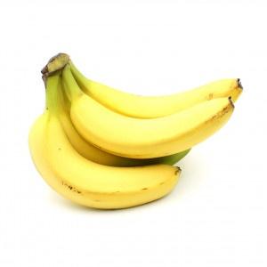 Banány Cavendish 19+ ,I.Tr 6