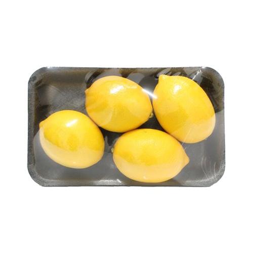 BIO - citrón 500g 1