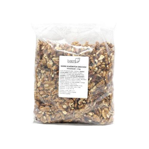 Bal. vlašské orechy 1kg 1