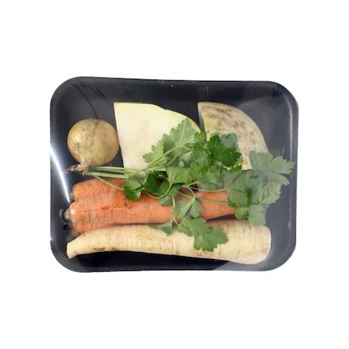 Bal.Zelenina 750g 1