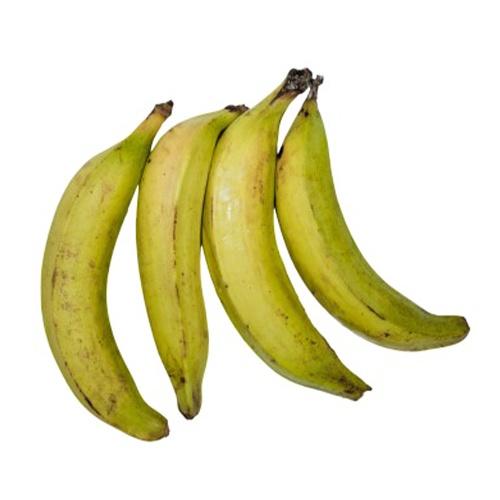 Banány na pečenie Platano ,I.Tr 1