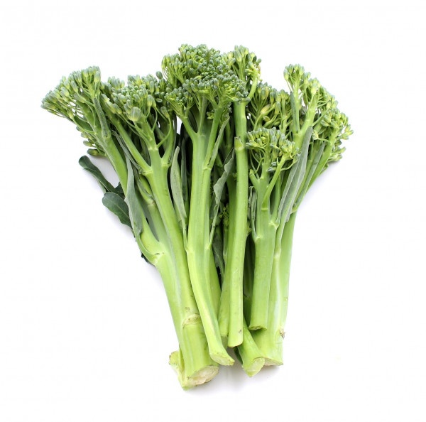 Brokolica baby 200g ,I.Tr 1