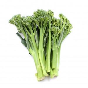 Brokolica baby 200g ,I.Tr 18