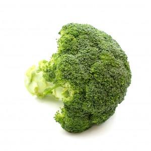 Brokolica v ľade na kg 3