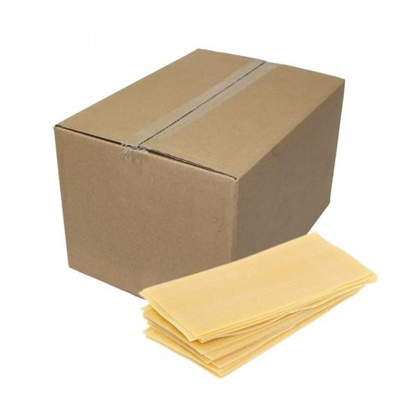 Cestoviny Lasagne (26x23cm) GYERMELYI 6kg 1