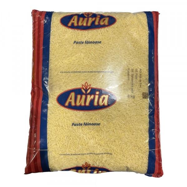 Cestoviny slov. ryža GYERMELYI 6kg 1
