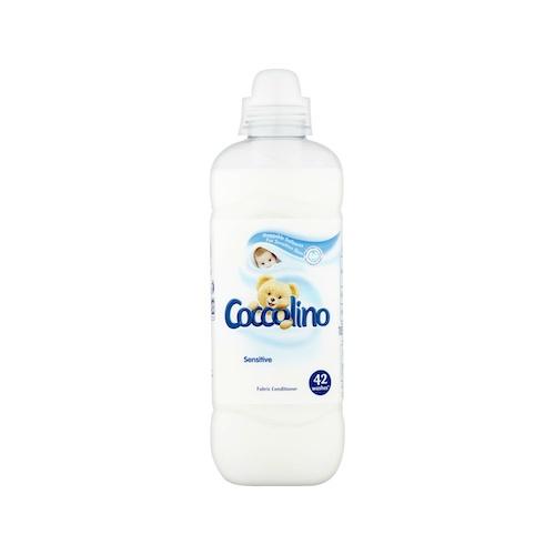 Coccolino Sensitive 42PD 1050 ml 1