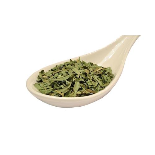 Estragón list drvený 100g GurmEko 1