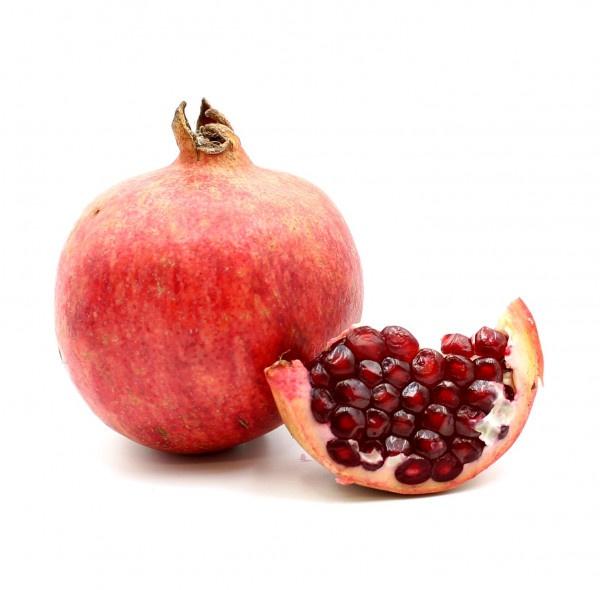 Granátové jablko ks 1