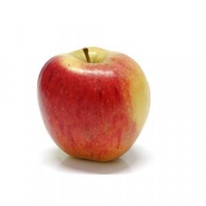 Jablká Braeburn kal.70+ 1