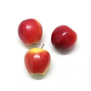 Jablká Gala 70+ 6