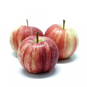 Jablká Gala box 65+ 2