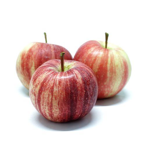 Jablká červené Gala voľné kal. 65-70 ,I.Tr 1