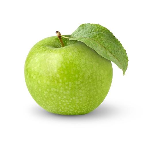 Jablká Golden ukl. 70+ lI.tr. 1
