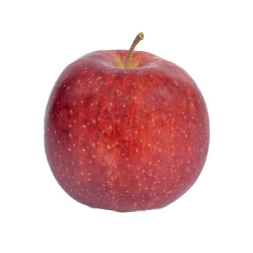 Jablká červené Jonaprince 70+, I. Tr. 1