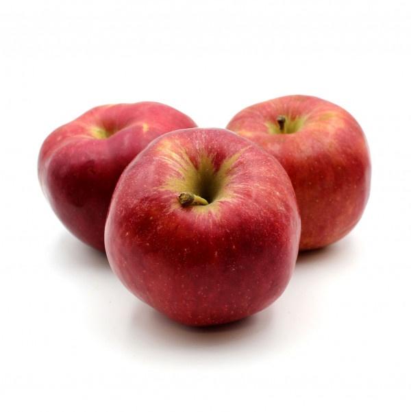 Jablká Idared 70+ ll.tr. 1