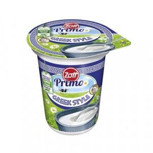 Jogurt Grécky ZOTT 330g 3