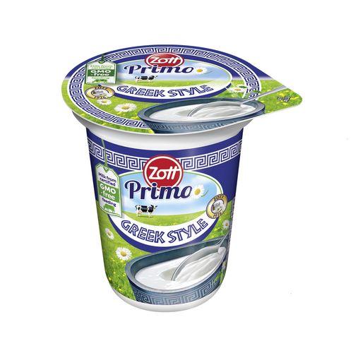 Jogurt Grécky ZOTT 330g 1