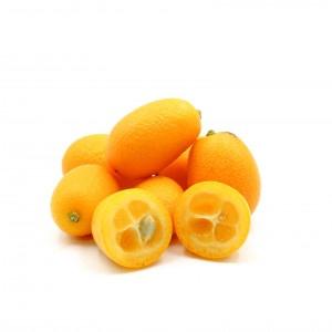 Kumquat dovoz ,I.Tr 5