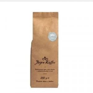 Káva Jager Kaffe Adam 250g 4