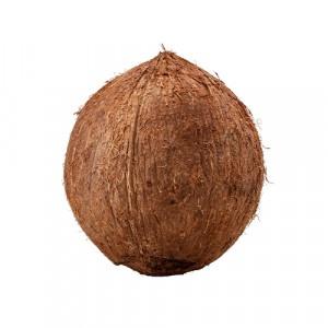 Kokosový orech 1