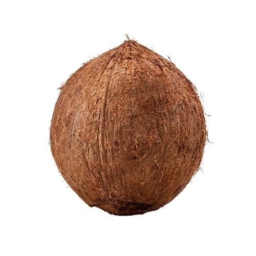 Kokosový orech ks ,I.Tr 1