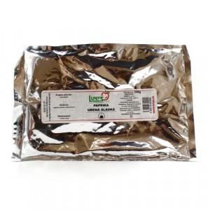 Korenie Paprika sladká údená 250g LUNYS 15