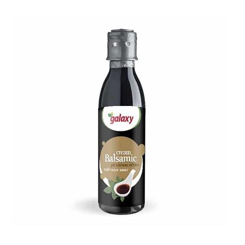 Krém z balsam.octu so sójou 250ml - GALAXY 1