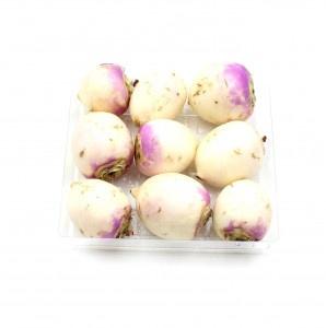 Kvaka turnip baby 200g ,I.Tr 2