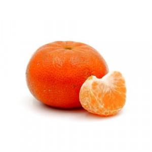 Mandarinka ukl. NADORCOTT kal. 1-1X 2
