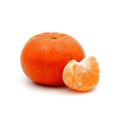 Mandarinka ukl. NADORCOTT kal. 1-1X 1