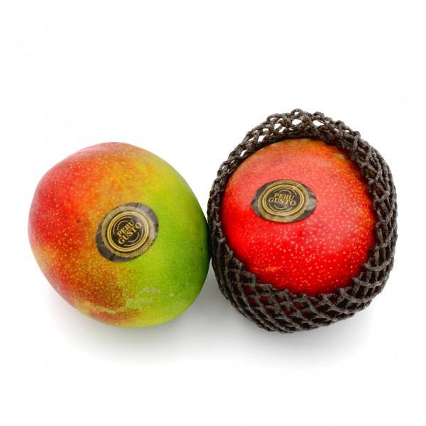 Mango AIR Kent kal.10-12 ,I.Tr 1