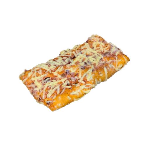 Mraz. pizza so slaninou 6ks/ks 120g predpe. MARAL 1