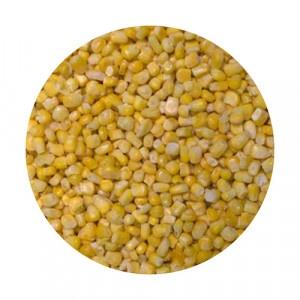 Mrazená kukurica jemná VIKING FROST 2,5 kg 22