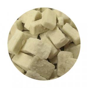 Mrazený cesnak kocky TENDERFOOD 20g /1kg 3