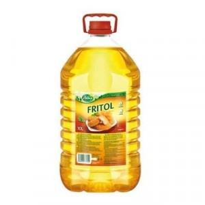 Olej rastlinný FRITOL PALMA 10l 20