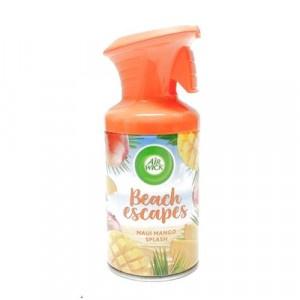 Osviežovač vzduchu Mango 250ml Air Wick spray 5