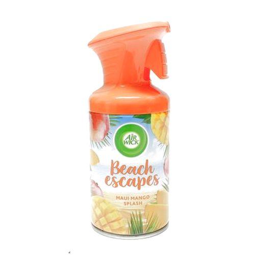 Osviežovač vzduchu Mango 250ml Air Wick spray 1