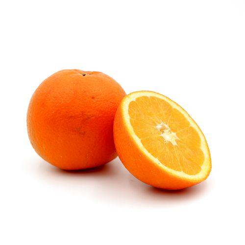 Pomaranč Navelina ukl. kal. 1-2 ,I.Tr 1