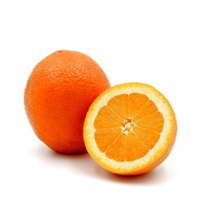 Pomaranč Navelina ukl. kal. 4-5 ,I.Tr 7