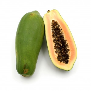 Papaya Golden kal.10 ,I.Tr 5