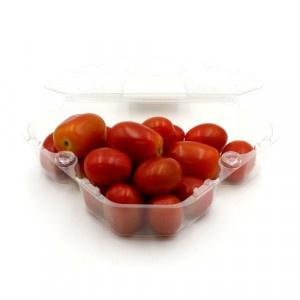 Paradajky Cherry oválne kal.25-35 250g ,I.Tr 7