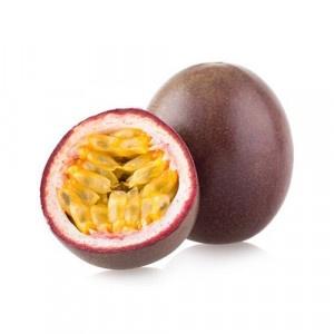 Passionfruit I.tr. 6