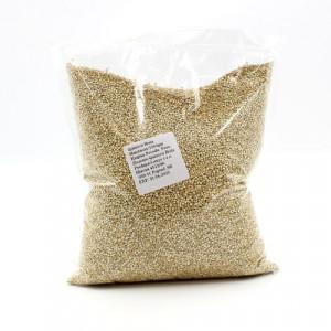 Quinoa PERU 1kg bal 8