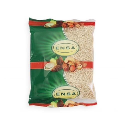 Sezamove semienka 100G 1