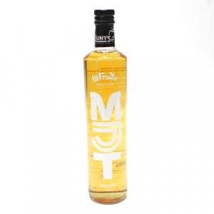 Sirup mojito LUNYS 750 ml 2
