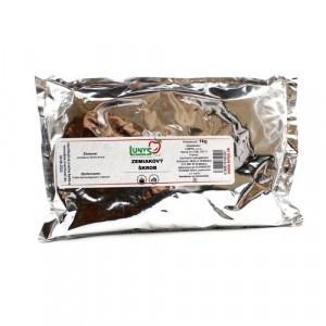 Škrob zemiakový (Solamyl) LUNYS 1kg 4